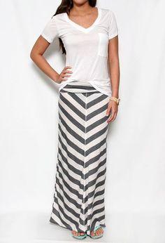 #shopprivategallery.com   #Skirt                    #Capecod #Canyon #Maxi #Skirt                       Capecod Canyon Maxi Skirt                           http://www.seapai.com/product.aspx?PID=279430