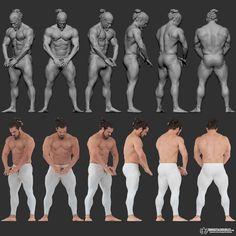 3ddigitaldoubles_M043_399_bodybuilder_img007