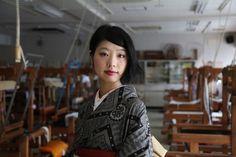 silk farming documentary #timeworm #silk #japan #weaving #farming #zijde
