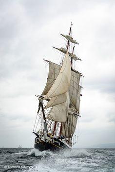 1746 besten segelschiffe bilder auf pinterest in 2018 sailing ships party boats und tall ships. Black Bedroom Furniture Sets. Home Design Ideas