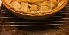 Deep Dish Apple Pie, Apple Pie Recipe Easy, Apple Pie Recipes, Apple Desserts, Great Desserts, Fudge Recipes, Fall Recipes, Delicious Desserts, Pie Dessert