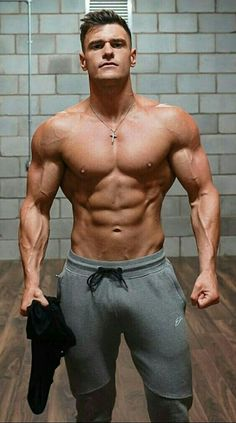 485 best men's workout clothes images in 2020  mens