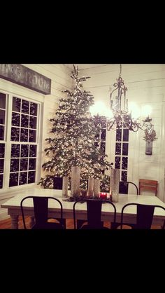 Love everything about this! #magnoliamom