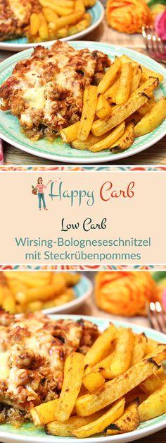 Leckeres Wintergemüse und Bolognese geht immer. Low Carb, ohne Kohlenhydrate, Glutenfrei, Low Carb Rezepte, Low Carb Fleisch, ohne Zucker essen, ohne Zucker Rezepte, Zuckerfrei, Zuckerfreie Rezepte, Zuckerfreie Ernährung, Gesunde Rezepte, #deutsch #foodblog #lowcarb #lowcarbrezepte #ohnekohlenhydrate #zuckerfrei #ohnezucker #rezepteohnezucker