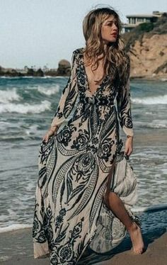 9640e46fd1b12 Οι 33 καλύτερες εικόνες του πίνακα Φόρεμα, 2019