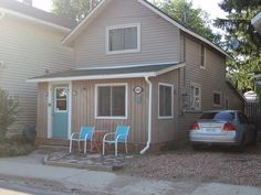 House vacation rental in Crystal Beach, Ft Erie, ON, Canada from VRBO.com…