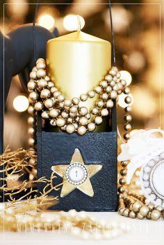 Xmas, Christmas, Gold, Advent