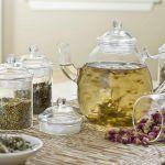 De-a lungul timpului, ceaiul a fost folosit atât pentru a trata boli mai grave, cât și pentru probleme minore, cum ar fi alergiile, răcelile sau probleme ale tractului intestinal. Cercetări recen...