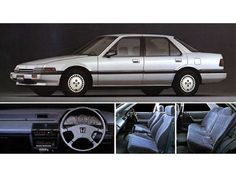Honda Motors, H Design, Car Racer, Honda Cars, Bmw E30, Jdm Cars, Honda Accord, Cars And Motorcycles, Bike