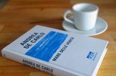 Andrea De Carlo – Mare delle verità