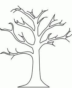 Here are the Popular Coloring Pictures Of Leaves Coloring Page. This post about Popular Coloring Pictures Of Leaves Coloring Page was posted . Leaf Coloring Page, Fall Coloring Pages, Halloween Coloring Pages, Coloring Pages For Kids, Coloring Sheets, Apple Coloring, Coloring Book, Leaf Template Printable, Pennant Template