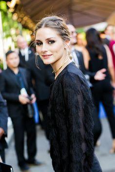 Olivia Palermo | Galería de fotos 24 de 26 | GLAMOUR