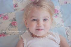 fotograf-dzieci 1