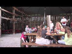 Festival des Fromagers Artisans du Québec 2015 - YouTube