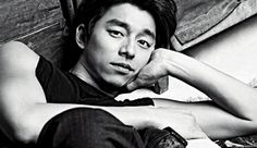 Gong Yoo is one of the busiest artists in K-entertainment, and so, for his latest High Cut shoot, he does plenty of lying down and sitting, just letting us admire his naturally attractive, muscular…