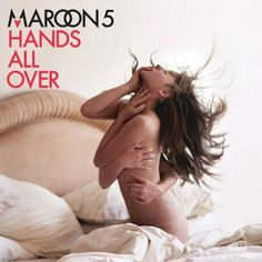Moves Like Jagger (Studio Recording From The Voice Performance) by Maroon 5 - Hands All Over Best Workout Songs, Workout Music, Fun Workouts, 100 Workout, Workout Exercises, Workout List, Sport Motivation, Fitness Motivation, Maroon 5