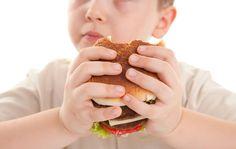 Dicas para entender, prevenir e combater a obesidade infantil - Yahoo! Mulher