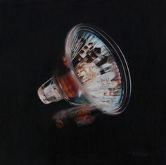 Through The Prism · Sharon SS KowSharon SS Kow Faber-Castell Albrecht Durer Faber-Castell Polychromos Caran D'ache Luminance #colorpencilart