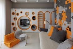 kids-room-design-ideas-orange-color (1)
