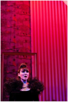 Magic Flute – The Musical was staged by the students of John Scottus School with The Alexandra College Chamber Orchestra back in March. I had the pleasure of taking pictures of this fantastic… Taking Pictures, Orchestra, Flute, Stage, Magic, Flutes, Band, Tin Whistle, Transverse Flute