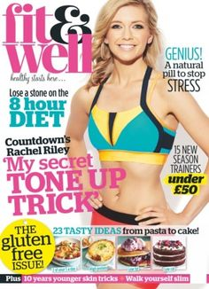 Fit & Well September 2015 edition - Read the digital edition by Magzter on your iPad, iPhone, Android, Tablet Devices, Windows 8, PC, Mac and the Web.