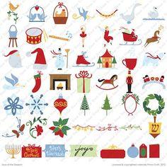 Cricut® Joys of the Season Cartridge Misc Cricut Cuttlebug, Cricut Cartridges, Cricut Cards, Cricut Christmas Ideas, Christmas Cards, Provo Craft, Cricut Explore Air, Paper Artist, Cricut Creations