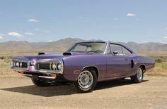 ◆1970 Dodge Coronet R/T◆
