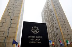 Britain sets out plans to break free of European Court after Brexit #World #iNewsPhoto