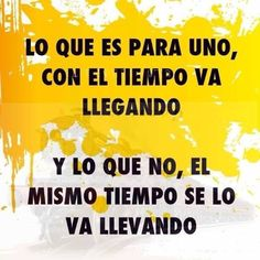 Frases by marquita Words Quotes, Wise Words, Me Quotes, Sayings, Daily Quotes, Great Quotes, Quotes To Live By, Inspirational Quotes, Quotes En Espanol