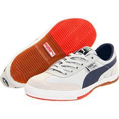 I think I need these...