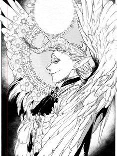 Character Inspiration, Character Art, Character Design, Comic Manga, Comic Art, Sketchbook Inspiration, Art Sketchbook, Arte Punk, Pretty Art