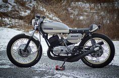9 Best t250 suzuki images in 2017 | Suzuki bikes, Suzuki motorcycle