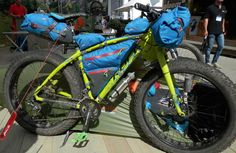 A Complete List of BikePacking Bag and Frame Bag Manufacturers with Prices - CyclingAbout CyclingAbout
