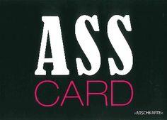 Postkarte Forbetter your English, englische Postkarte 044 Depesche http://www.amazon.de/dp/B00KC6DONW/ref=cm_sw_r_pi_dp_Vpnlwb0SGKVEW