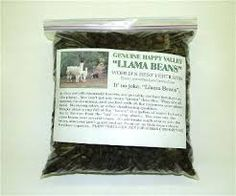 Llama manure is just about the world's most perfect fertilizer. Llama Arts, Beans, Throw Pillows, Composting, Horse Stuff, Country Living, Outdoors, Gardening, Green