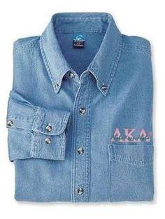 20b3a6b04b7de Alpha Kappa Alpha Sorority Gifts and Merchandise - AKA
