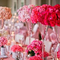 where to buy carnations for indian wedding - Google Search