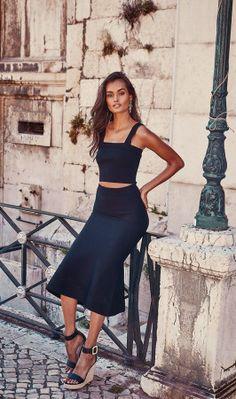 0f4695e2e1 Женская одежда Kookaï весна-лето 2019