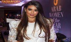 ياسمين صبري تحصل على جائزة المرأة العربية لعام ٢٠١٧: حصلت النجمة الصاعدة ياسمين صبري على جائزة المرأة العربية لعام ٢٠١٧ للأعمال الإنسانية،…