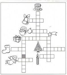 160 Atividades de Natal prontas para imprimir! - ESPAÇO EDUCAR