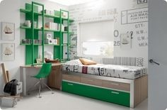 Sch Ideas Para, Vanity, Rooms, Table, Furniture, Industrial, Home Decor, Google, Modern Bedrooms
