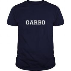 GARBO Personalized name design #name #tshirts #GARBO #gift #ideas #Popular #Everything #Videos #Shop #Animals #pets #Architecture #Art #Cars #motorcycles #Celebrities #DIY #crafts #Design #Education #Entertainment #Food #drink #Gardening #Geek #Hair #beauty #Health #fitness #History #Holidays #events #Home decor #Humor #Illustrations #posters #Kids #parenting #Men #Outdoors #Photography #Products #Quotes #Science #nature #Sports #Tattoos #Technology #Travel #Weddings #Women
