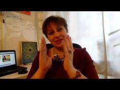 Светлана Дуда: Я сделала такой мизер, что дает Виталий Кузнецов и уже ве...