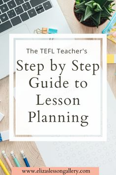 A step by step guide for TEFL teachers to help create a killer lesson plan. Practical tips and advice that ESL / EFL teachers can apply easily in class. English Lesson Plans, Esl Lesson Plans, English Resources, Teacher Lesson Plans, Teacher Hacks, English Lessons, Esl Lessons, Online Lessons, Supreme Art