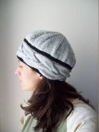 Resultado de imagen para boinas tejidas en dos agujas Mom Style, Hats, Image Search, Blog, Ideas, Fashion, Knitting And Crocheting, Tricot, Wool Hats