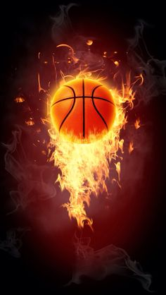 10 Top Cool Basketball Wallpapers Hd FULL HD 1920×1080 For