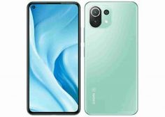 Smartphone Price, Smartphone Reviews, Shooting Camera, Usa Mobile, Latest Mobile Phones, Latest Smartphones, Big Battery, Multi Touch, Display Resolution