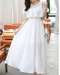 DM to buy 999Free Delivery COD/Returns/Available Delivery 6-8 days Best Quality Only . . . . . . . . #dressesonline #weddingdresses #girlsdresses #instadresses #partydresses #eveningdresses #maxidresses #bridaldresses #summerdresses #indiandresses #designerdresses #longdresses #beautifuldresses #plussizedresses #dresses #dressesforsale #fashiondresses #cutedresses #reddresses #bridedresses #dresseswithpockets #dressesfordays #lacedresses #dressesforgirls #dresses #beautifuldress #bridaldress #ev Cheap Dresses, Cute Dresses, Short Dresses, Women's Dresses, Dresses Online, Frock For Teens, Chiffon Dress Long, Buy Dress, Designer Dresses