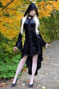 Witch Stock - Preview by *MariaAmanda on deviantART