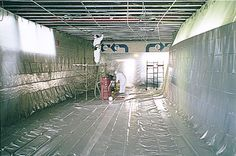 <b>Asbestos</b> Removal12: <b>Asbestos</b> Abatement Services